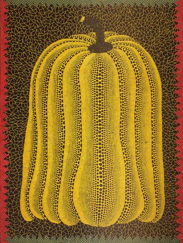 Kusama-Yayoi_Pumpkin_1981_1128x1500-376x500