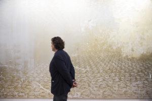 Gagosian_Gallery__Galleries__PR___Q4Q0054_cred Art Basel